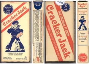 Cracker_Jack_Box