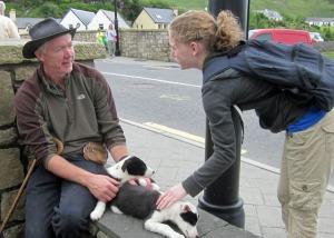 People Irish 3