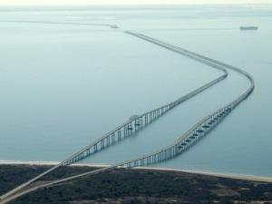 CC21 Bay Bridge II