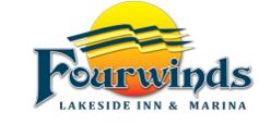 Fourwinds Logo